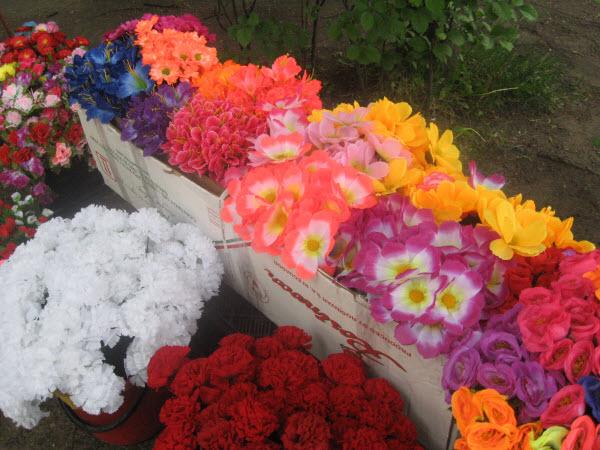 Купить цветы срезка оптом самара доставка цветов в варну челябинская область